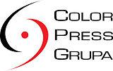 ColorPressGrupa