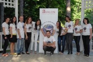 Avalon Team