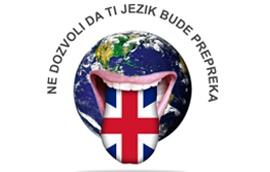 englishhome