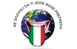 italianhome