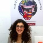 Daria, TOEFL, Novi Sad, Priprema, polaganje, ispita, Avalon