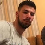 Nikola Gojkov Avalon, priprema za polaganje IELTS testa. IELTS, academic, ispit