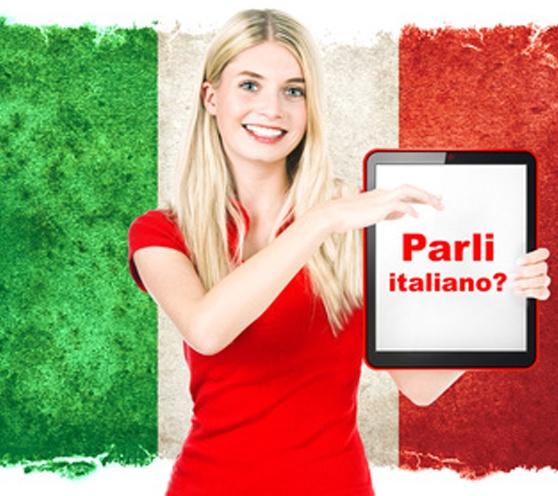 italijanski1