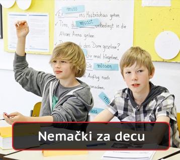 nemacki_kids