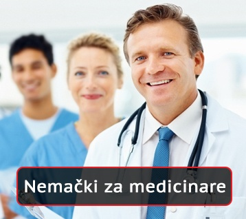 nemacki_medical