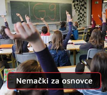 nemacki_osnovci
