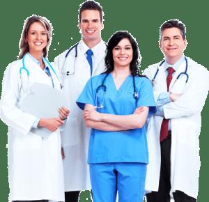 Medicinari