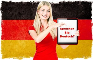 Opšti kursevi nemačkog Avalon