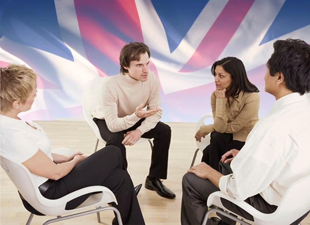 engleski konverzacijap