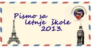 letnja_skola_pismo