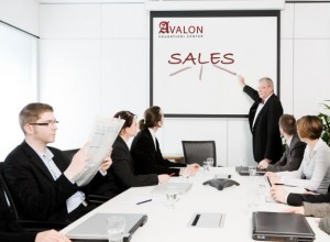 sales avalon
