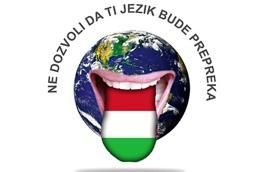 home_madjarski