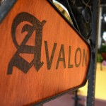Avalon škola1