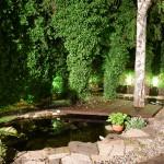 Dvorište Avalon 3