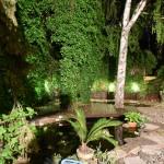 Dvorište Avalon 4