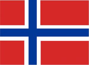 norveski jezik novi sad