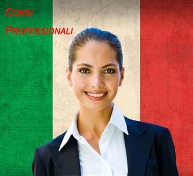 italija avalon poslovni